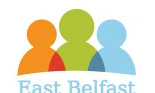 Press release: East Belfast Community Counselling Centre