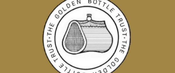Golden Bottle Trust