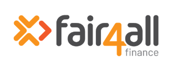 Fair4All Finance: Externalities arising from use of high cost credit in the UK