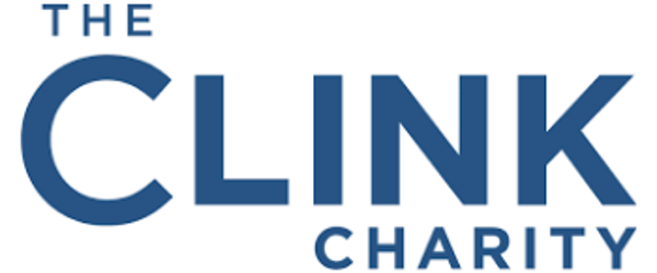 The Clink Charity: an economic impact analysis