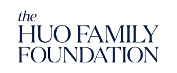 Huo Family Foundation