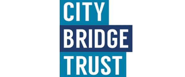 City Bridge Trust