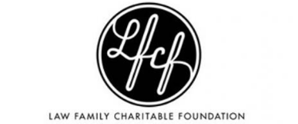 Law Family Charitable Foundation