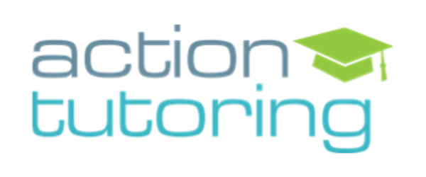 A review of the evidence needed to place a full economic value on Action Tutoring's work