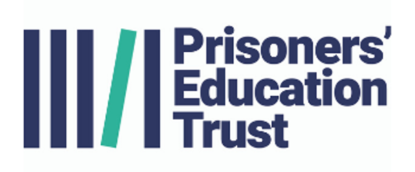 Assessing the economic benefits from improved employment outcomes for Prisoners' Education Trust beneficiaries